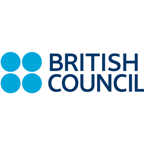 (Offre en anglais) The British Council recrute un(e) « HR Analyst_Tunis »