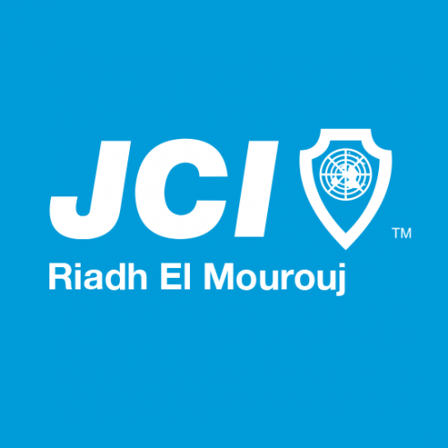 Jeune Chambre Internationale Ben Arous – El Mourouj