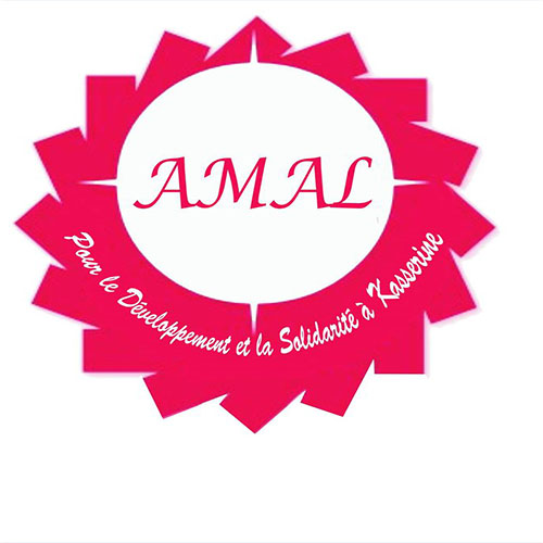 UN(E) CONSULTANT(E) EN COMMUNICATION-AMAL SDS