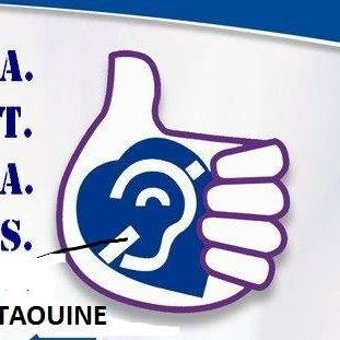 Association Tunisienne d'aide aux Sourds -Tataouine