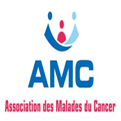 Association des Malades du Cancer