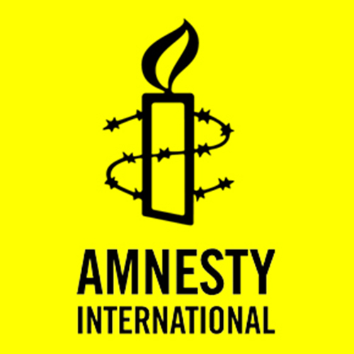 (Offre en anglais) Amnesty International recrute un Technologist/Technology Advisor