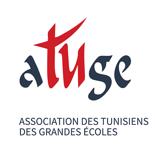 L'association ATUGE recrute un responsable de levée de fond