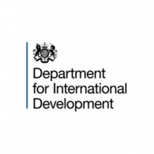 Department for International Development (Coopération britannique)