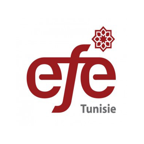 (Offre en anglais) Education for Employment (EFE) recrute un(e) « Communication Officer »