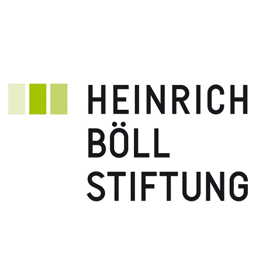Accounting Officer – Heinrich Böll Foundation