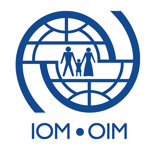 IOM Tunis recrute un Case Worker