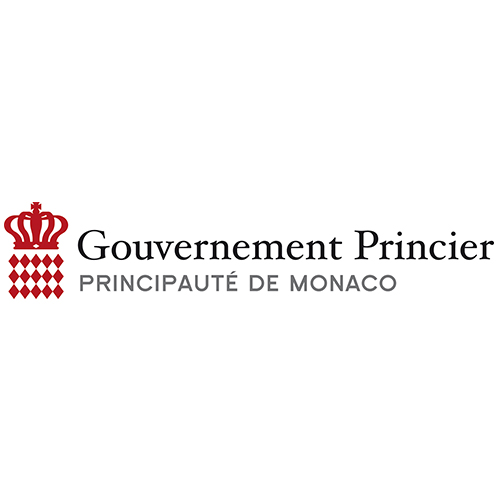 Direction de la Coopération Internationale de Monaco – Consulat de Monaco