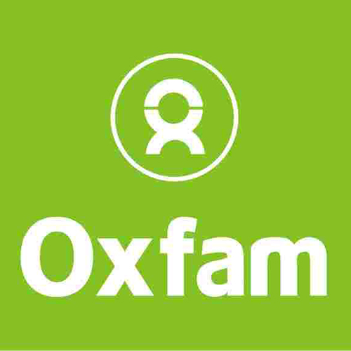 Oxfam recrute « Program Officer Governance Maghreb Office » (Offre en Anglais)