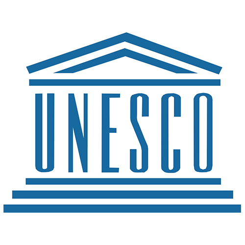 Organisation des Nations Unies pour l'Education, la Science et la Culture