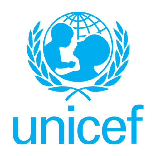 UNICEF recrute Wash Specialist
