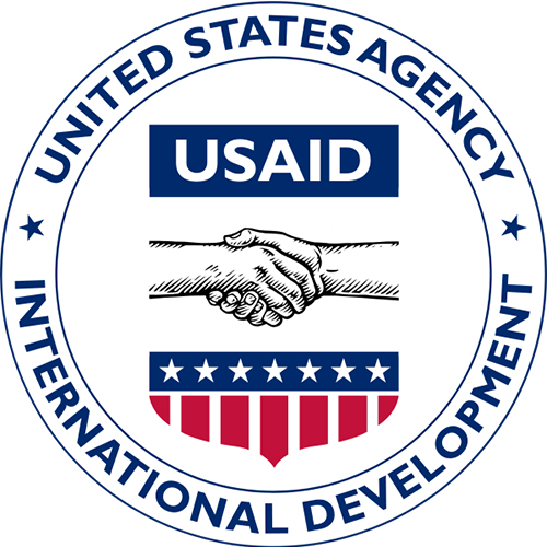 (Offre en Anglais) USAID recrute a project management assistant
