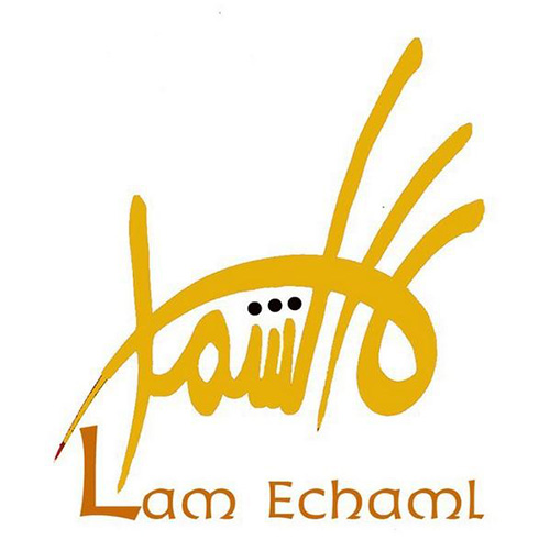 LAM ECHAML  recrute un(e) Project-Manager