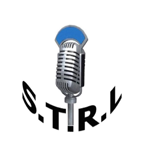 Syndicat Tunisien Des Radios Associatives -STRA