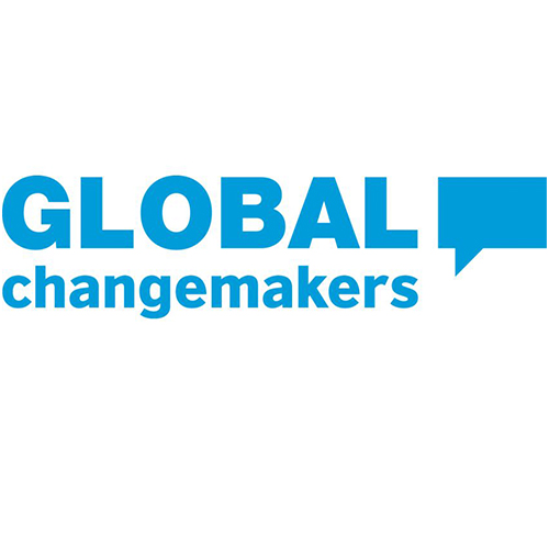 Global Change Makers