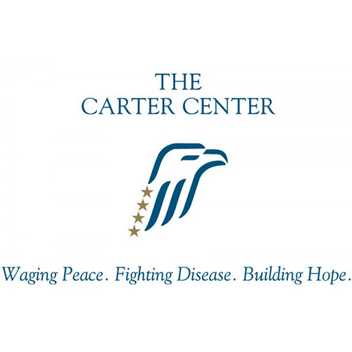 (Offre en anglais) The Carter Center recrute un(e) « IT Support Officer »