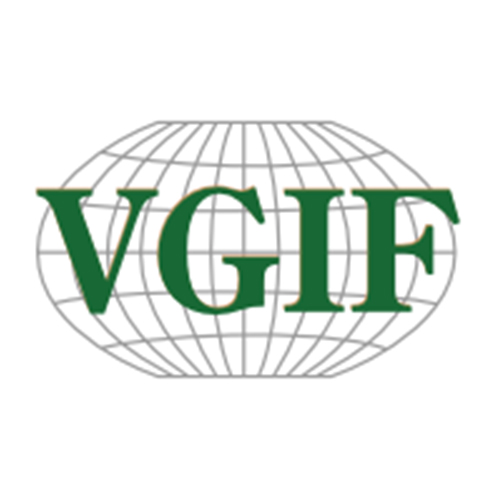 Fond International Virginia Gildersleeve – VGIF