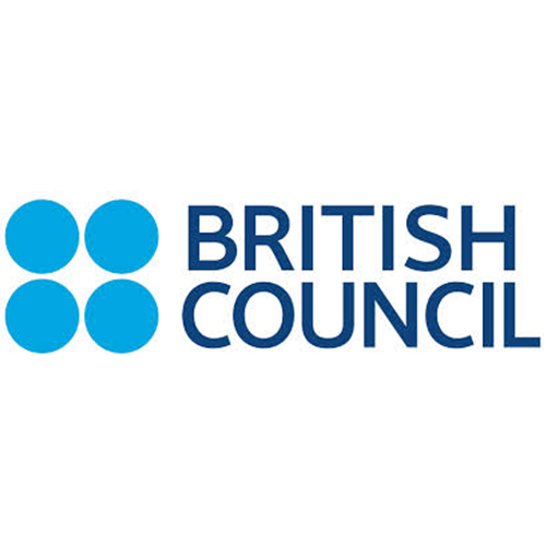 Premises, Safety and Security Manager – British Council
