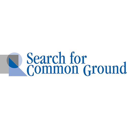 ( Offre en anglais) Search for Common Ground recrute un Program Director Tunisia/Libya