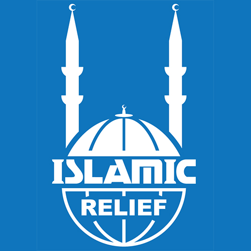 Civil engineering technical advisor –  Islamic Relief Tunisia
