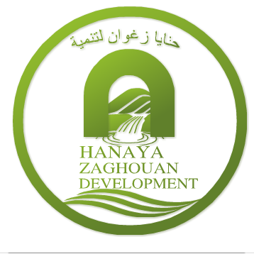 Hanaya Zaghouan Developement