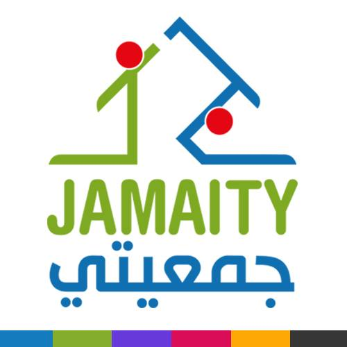 La Plateforme Associative Tunisienne « Jamaity » recrute un(e) assistant(e) financier et comptable