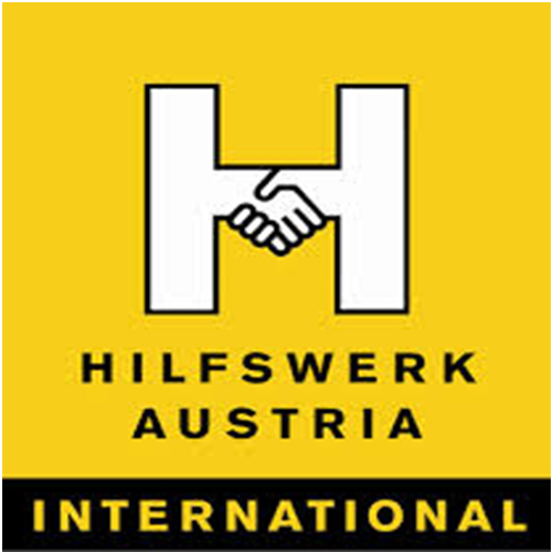Billedresultat for Hilfswerk Austria
