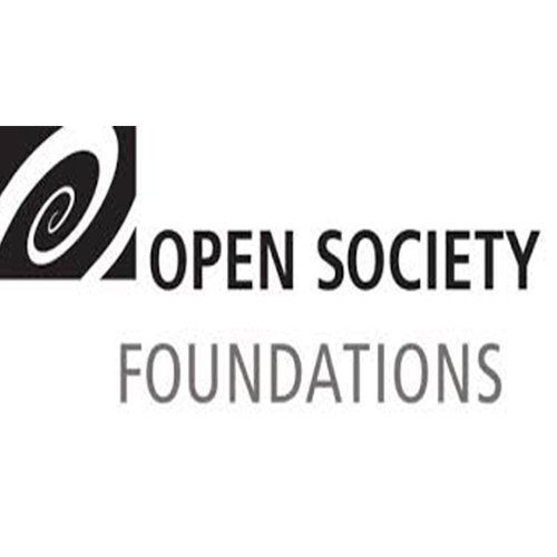 (Offre en anglais) La fondation Open Society recrute un « Program Administrative Specialist »