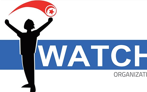 I watch recrute un(e) Advocacy and Legal Advice center coordinator