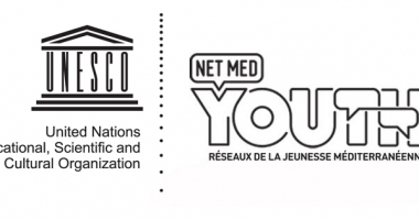 L'UNESCO supporte des jeunes Leaders Tunisiens