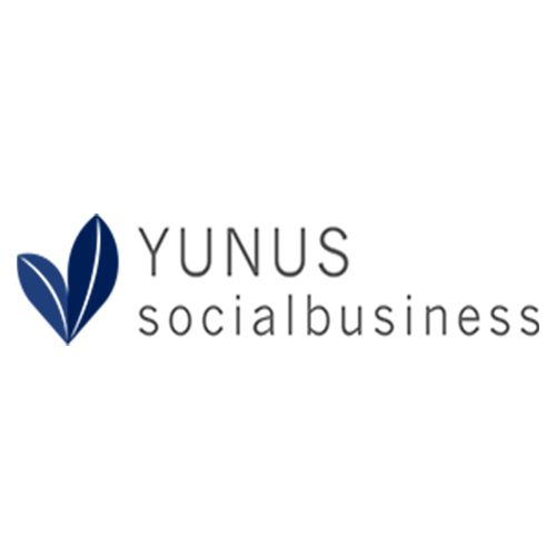 YUNUS Social Business Tunisia