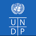 (Offre en Anglais) UNDP recruits a Communications Intern