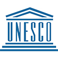 The 2019 Call for Applications of the UNESCO Creative Cities Network is open