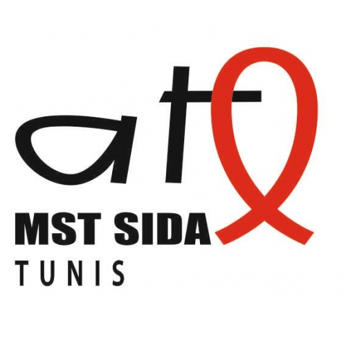 Association Tunisienne de Lutte Contre les MST et le SIDA – Section Tunis