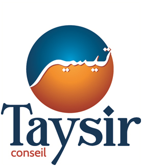 Taysir conseil recrute un(e) Assistant administratif(ve) et financier(e) Junior