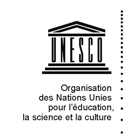 (offre en anglais)UNESCO World Heritage Centre (WHC) calls for  World Heritage Volunteers projects
