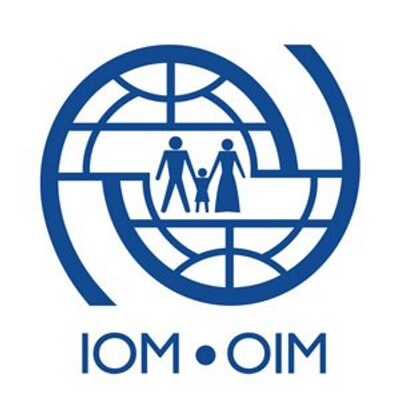 L'organisation internationale pour les migrations (OIM) recrute un(e) Logistics Clerk