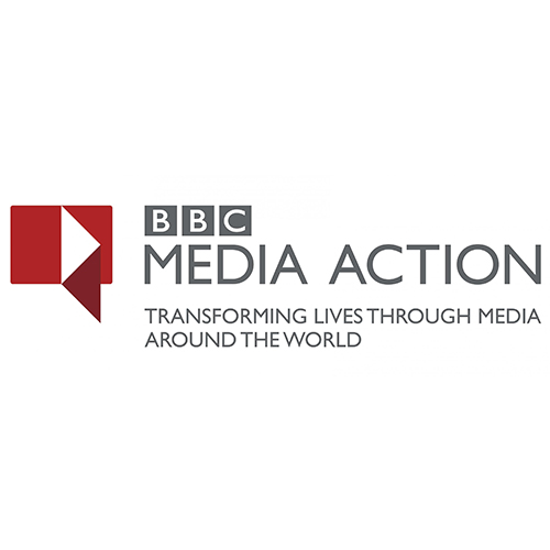 BBC Media Action lance un appel à consultation « for in-depth phone interviews with Libyans »