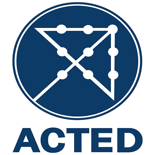 ACTED recrute un REACH Project Officer