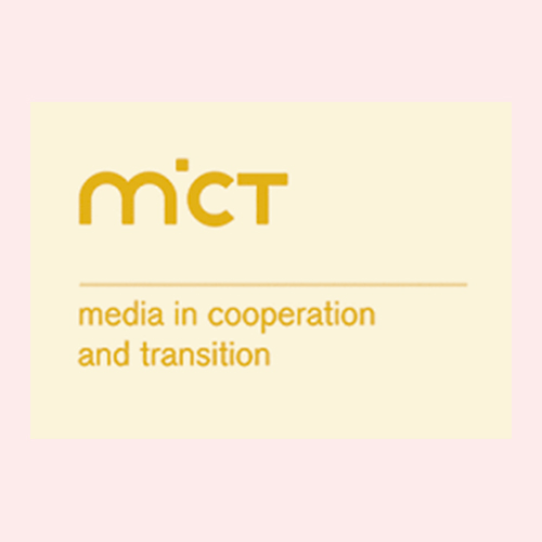 Media in Cooperation and Transition recrute un(e) assistant(e) logistique et administratif