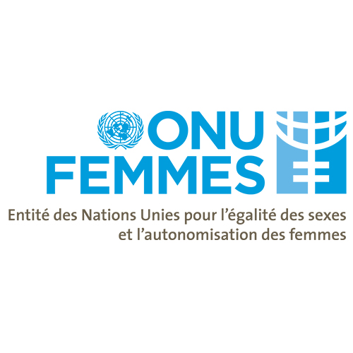Call for proposals – UN Women