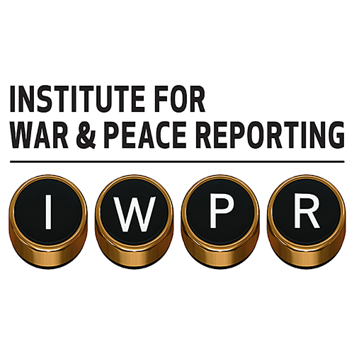 (Offre en anglais) The Institute for War & Peace Reporting (IWPR) recrute un Project Coordinator à Tunis