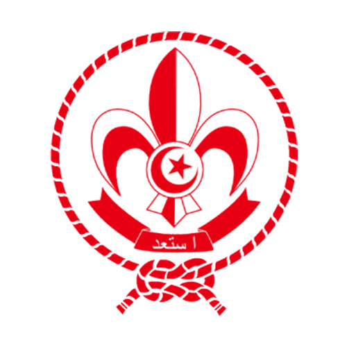 Les Scouts Tunisiens recruits communication manager