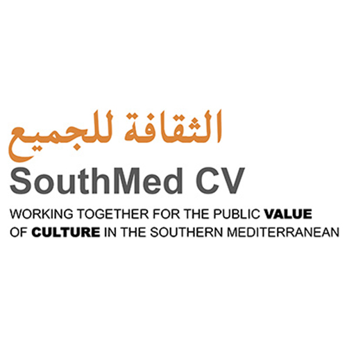 offre en anglais  southmed cv launches the second call for project proposals  u2013 jamaity