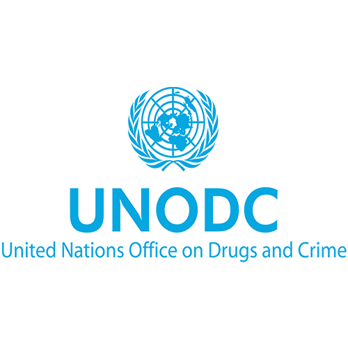 UNODC recrute un National Project Officer