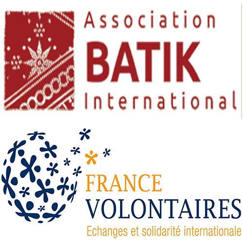 L'association BATIK International recrute un responsable pays Vietnam