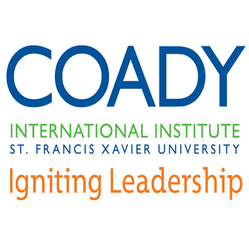 (offre en anglais) Coady Institute's International Centre for Women's Leadership lance un appel à participation pour son programme Global Change Leaders