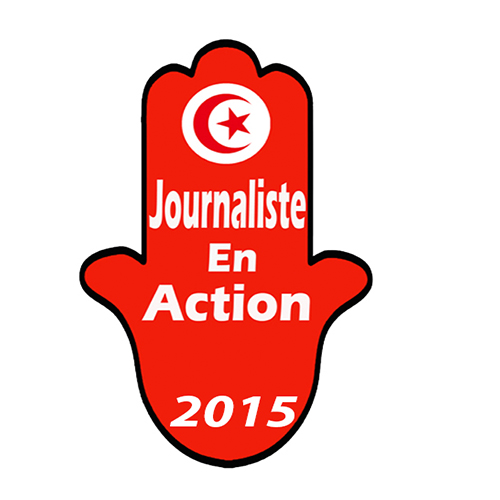 L'association Alternative Media lance le Concours Journaliste en Action 2015