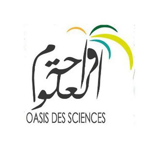 Association l'Oasis des Sciences
