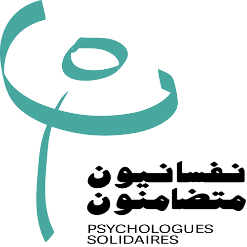 Psychologues Solidaires